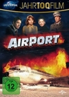 Airport - Jahr100Film (DVD)