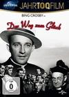 Der Weg zum Gl�ck - Jahr100Film (DVD)