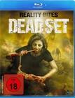 Dead Set - Ungek�rzte Fassung [2 BRs]