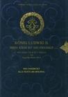 König Ludwig II - Mein Atem ist die Freiheit (DVD)