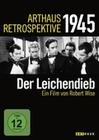 Der Leichendieb - Arthaus Retrospektive (DVD)