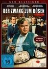 Der Zwang zum B�sen (DVD)