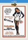 Celestine - M�dchen f�r intime Stunden (+ DVD)