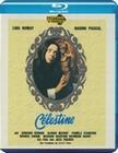 Celestine - Ungek�rzte Fassung