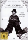 Charlie Chaplin - Klassischer Klamauk [SE] (DVD)