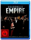 Boardwalk Empire - Staffel 2 [5 BRs]