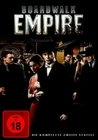 Boardwalk Empire - Staffel 2 [5 DVDs]