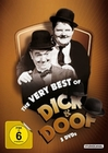 Dick & Doof - The Very Best Of [5 DVDs]