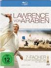 Lawrence von Arabien [2 BRs]