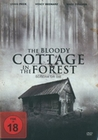 The Bloody Cottage in the Forest - Scream Or...