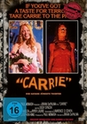 Carrie - HorrorCult Uncut (DVD)