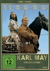 Karl May - Collection 1 [3 DVDs]