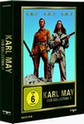 Karl May - Collection 3 [3 DVDs]
