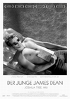 Der junge James Dean - Joshua Tree,1951 (OmU) (DVD)