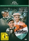 Alt-Heidelberg (DVD)