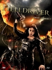 Helldriver - Uncut Version (+ DVD)