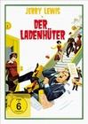 Der Ladenh�ter (DVD)