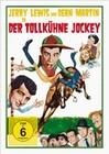 Der tollk�hne Jockey (DVD)