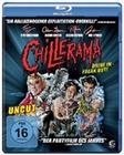 Chillerama - Uncut