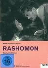 Rashomon - Das Lustw�ldchen (OmU) (DVD)