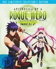 Aesthetica of a Rogue Hero - Vol. 3 [LCE]