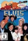 Elvis Gitarre (DVD)