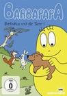 Barbapapa - Barbakus und die Tiere 1 (DVD)