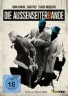 Die Aussenseiterbande (DVD)