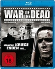 War of the Dead - Uncut