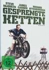 Gesprengte Ketten (DVD)