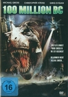 100 Million BC (DVD)