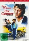 Der Gauner (DVD)