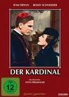 Der Kardinal (DVD)
