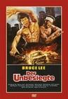 Bruce Lee - Der Unbesiegte / Motion Picture 5 (DVD)