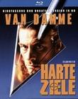 Harte Ziele (Kinofassung & Unrated-Version)