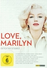 Love, Marilyn (DVD)