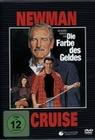 Die Farbe des Geldes (DVD)