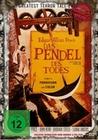 Das Pendel des Todes - HorrorCult Uncut (DVD)