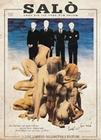 Salo oder die 120 Tage von Sodom [LCE] (+2 DVD)