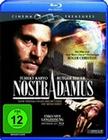 Nostradamus - Cinema Treasures