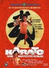 Karato - Sein h�rtester Schlag - Uncut [LE]