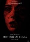 Mother of Tears - Uncut (DVD)
