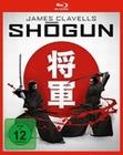 Shogun [3 BRs]