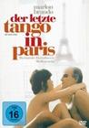 Der letzte Tango in Paris (DVD)