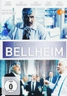 Der grosse Bellheim [4 DVDs]