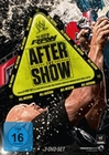 Best of Raw - After the Show (OmU) [3 DVDs]