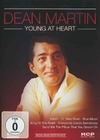 Dean Martin - Young At Heart (DVD)