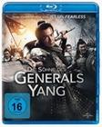 Die S�hne des Generals Yang