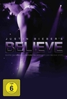 Justin Bieber`s Believe - Fan Edition (+ BR)