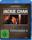 Jackie Chan - Powerman 2 - Dragon Edition